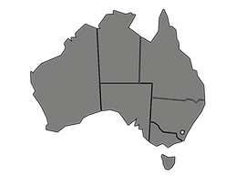 Grey Australia.png