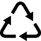 Recycle Black.png