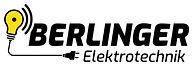 Logo-Berlinger-4c.jpg