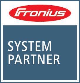 SE_LOGO_Fronius_System_Partner_Pantone (1).jpg