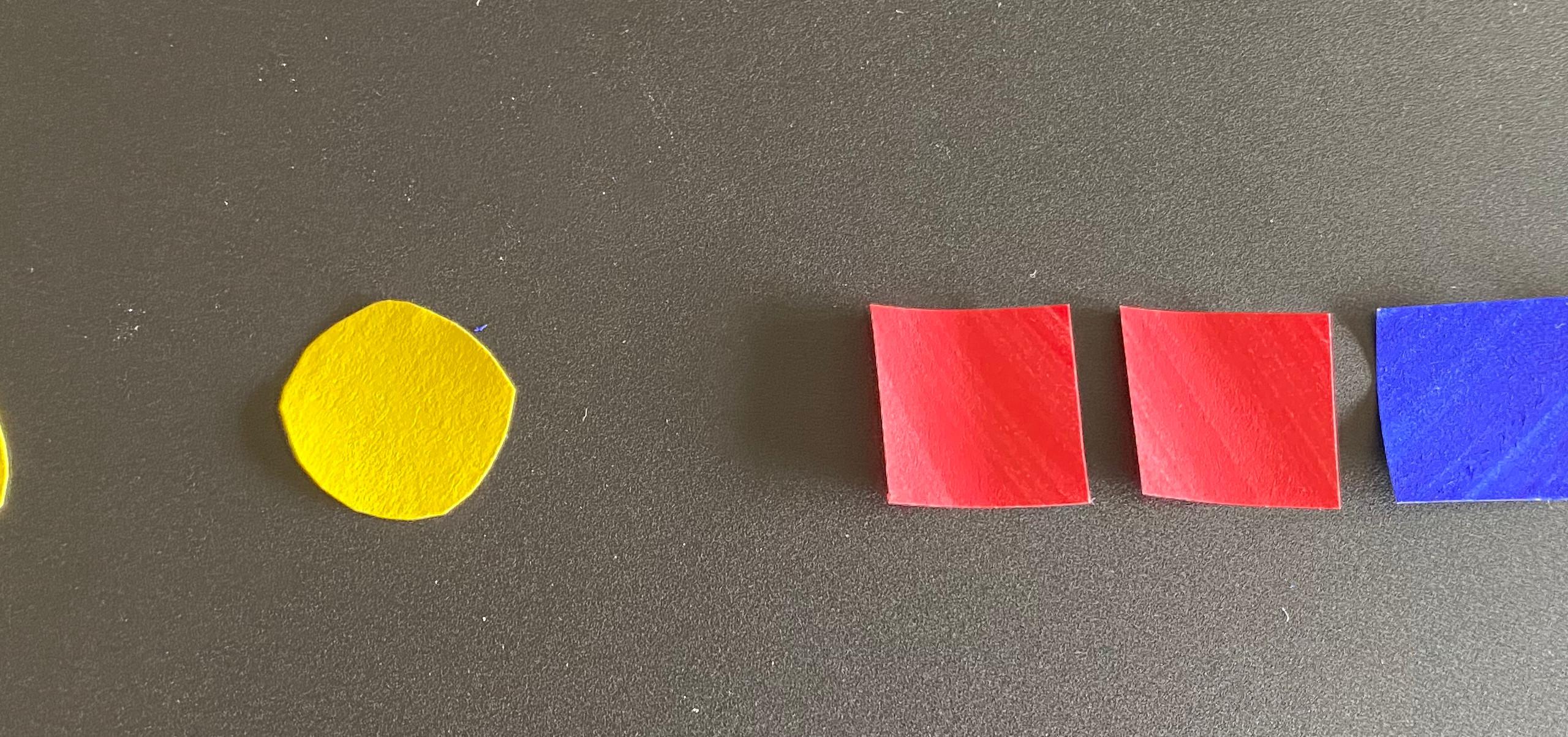 esempio di composizione