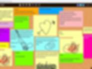 Schermata 2020-03-24 alle 09.16.25.png