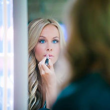 lessons from makeup artist in Cincinnati
