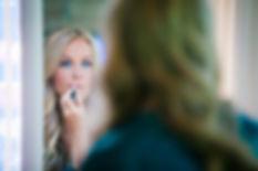 Makeup lessons in cincinnati