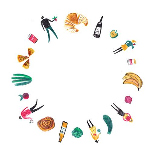 FoodShareCircular.jpg
