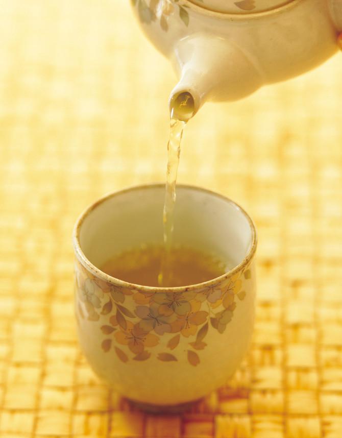 Curiosidades: Você realmente sabe o que é um chá?