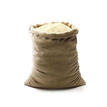 jute-rice-bag-500x500.jpg
