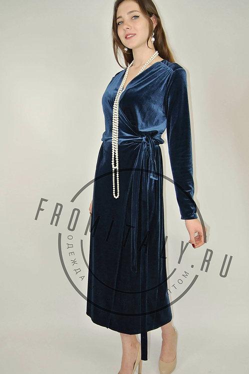 Платье Imperial
