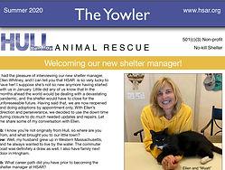 thumbnail for newsletter 2020.jpg