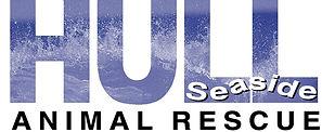 Hull Seaside Animal Rescue