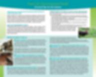 EnvironmentalNeeds JPEG2.jpg