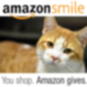 amazon-smile-icon.png