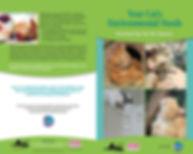 Environmental Needs JPEG.jpg