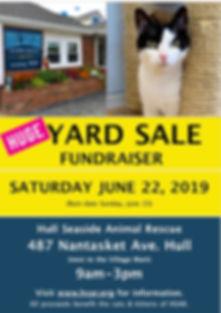 Yard sale poster 2019 1.jpg