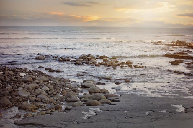 Beach 300dpi.jpg