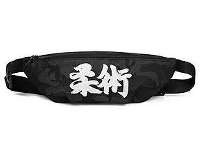 Battle Gear Jiu Jitsu Waist bag