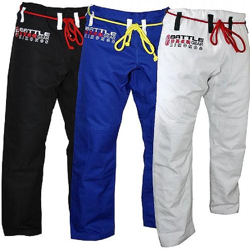 V2 Spare Gi Trousers