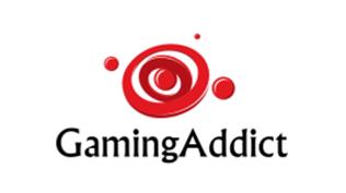 http://gamingaddict.com/