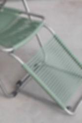 fiam_spaghetti_ sage green_close up.jpg