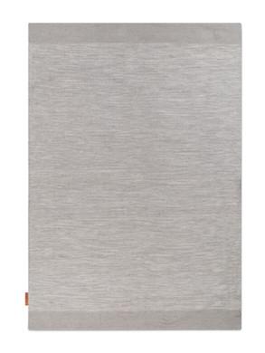 Melange Rug, Grey