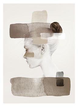anna bulow insideout - autumn.jpg
