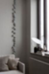 irislights just grey ir box093_miljö.jpg
