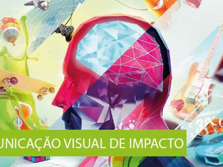 8 Dicas para uma comunicação visual de impacto