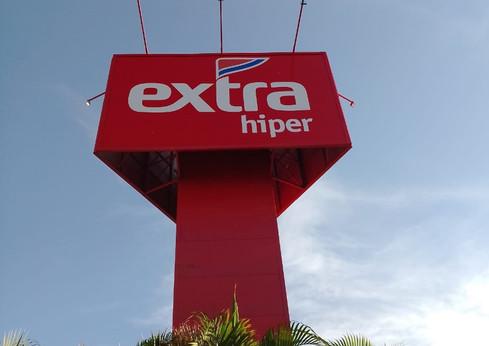 Toten Extra Hiper