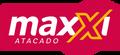 LOGO MAXXI ATACADO.png