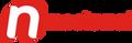 supermercado-nacional-logo-01.png