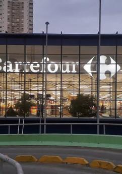 Carrefour.jpeg