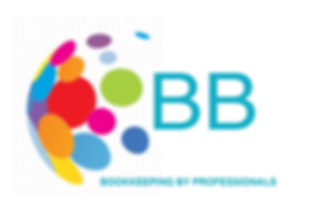 bright boks mtd bb logo new 2019 logo.pn