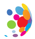 logo for site extra use.png