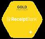 Receipt Bank Gold.png