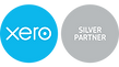 Xero-Silver-Large.png