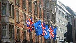 The Grass is Always Greener…British Euroscepticism and the U.S.-EU Free Trade Agreement
