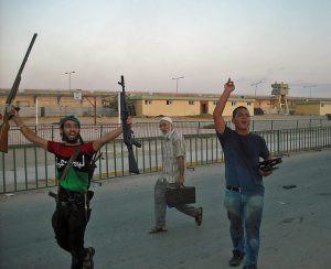 rebels-take-qaddafi-compound