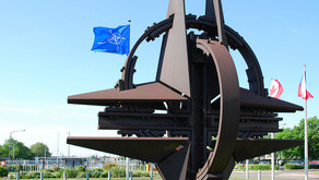 NATO, Trump, and the Return of the Burden-Sharing Debate