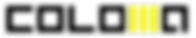 Coloma_logo_blackyellow.png