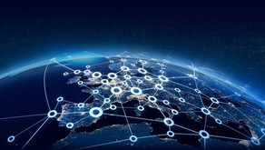 Bridging the Transatlantic Cyber Rift: Recommendations for Cyber Cooperation Between NATO and the EU