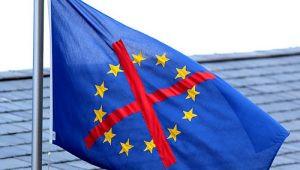 anti-eu-flag