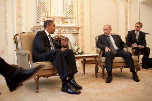 obama-and-putin1