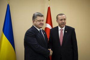 presidents-poroshenko-and-erdogan