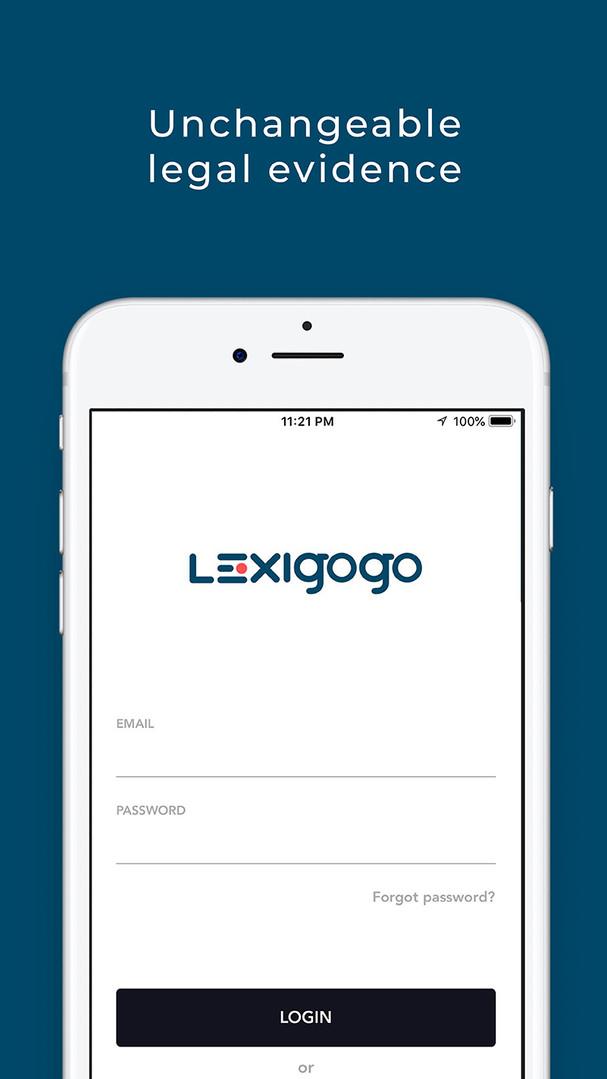 Lexigogo_screenshots_update_IOS_8.jpg