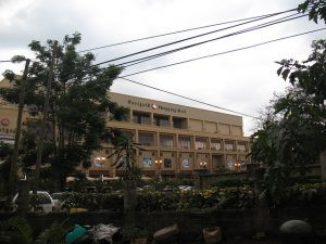 westgate-mall