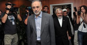 Sanctions on Iran – How Economic Vulnerability Could Increase the Risk of Conflict