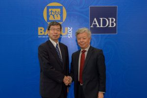 aiib-and-adb-leaders