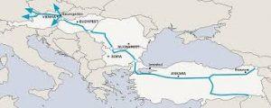 nabucco-map