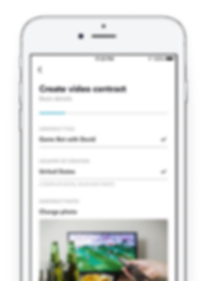 Lexigogo_iphone_homepage.png