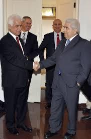 cyprus-leaders